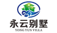 永云别墅设计公司